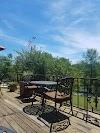 Image 1 of The Creek Restaurant, Boerne