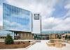 Image 4 of ER - Northside Hospital Cherokee, Canton