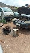 Image 6 of Onyi Motors Autos Workshop, Enugu