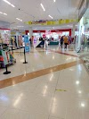 Image 7 of Centro Comercial Ventura Terreros, Soacha