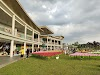 Image 5 of Gamuda Gardens Experience Gallery, Rawang