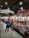 Image 8 of Farmers Market Cubao, Quezon City