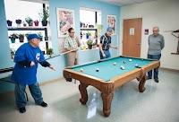 Casa Central Adult Wellness Center