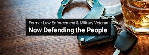 Stephen T Bowling, DWI & Criminal Defense Attorneys