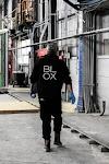 Image 8 of Blox LLC, Bessemer