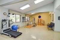 Manorcare Nursing And Rehabilitation Center
