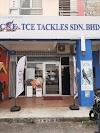 Image 5 of TCE Tackles Sdn Bhd - Kajang Showroom, Bandar Baru Bangi