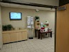 Image 7 of Lake Norman Regional Medical Center, Mooresville