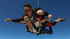 Image 1 of Skydive Hollister & Skydive Silicon Valley, San Martin