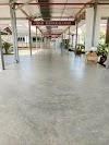 Image 4 of Hospital Tengku Anis, Pasir Puteh