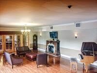 Fine Gold Manor Retirement