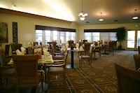 Auburn Meadows Senior Community Assisted Living & Special Ca
