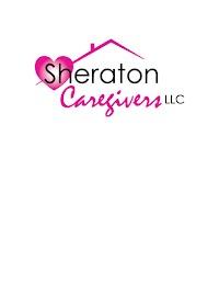 Sheraton Careagivers Llc