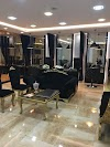 Image 2 of Samira Mortazavi Beauty Salon, Tehran