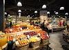 Image 3 of Brothers Marketplace, Duxbury