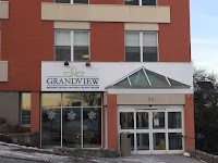 Grandview Rehabilitation And Healthcare Center