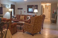 Azalea Oaks Place Assisted Living Facility