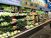 Image 6 of Whole Foods Market, Irvine