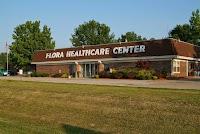 Flora Rehab & Health Care Ctr