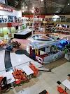 Image 8 of Centro Comercial Unisur, Soacha
