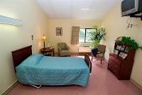 Ridgecrest Nursing And Rehabilitation Center