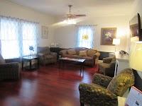 Azalea Manor Personal Care Home