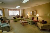 Loomis House Nursing Center