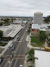 Image 8 of Orange County School of the Arts, Santa Ana