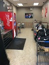 Image 3 of Burger King, Lincolnwood