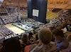Image 7 of Alabama State University, Montgomery
