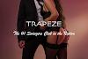 Image 1 of Trapeze, Tamarac