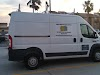 Image 7 of Quality Home Maintenance Services, Corpus Christi