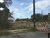Image 1 of Brown Robertson Park, Roanoke