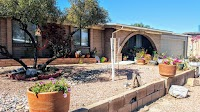 Sedona Garden Assisted Living