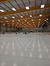 Image 4 of Ford Ice Center- Antioch, Nashville