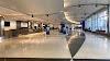 Image 2 of Birmingham - Shuttlesworth International Airport, Birmingham