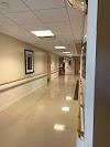 Image 4 of Baylor Scott & White All Saints Medical Center, Fort Worth