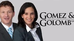 Gomez & Golomb LLC