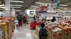Image 6 of HanNam Supermarket, Burnaby