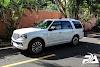 Usa Waze para ir a Patel Autos, Ciudad de Panamá