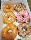 Image 8 of Krispy Kreme, Scranton
