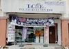 Image 1 of TCE Tackles Sdn Bhd - Kuala Krai Showroom, Kuala Krai