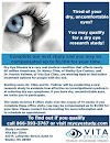 Image 8 of Vita Eye Clinic, Shelby