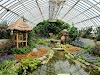 Image 7 of Phipps Conservatory and Botanical Gardens, Pittsburgh