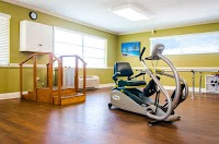 Gulfport Rehabilitation Center