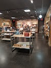 Image 8 of Coach Factory Outlet store, Tinton Falls