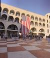 Image 8 of The Citadel Military College of South Carolina, Charleston