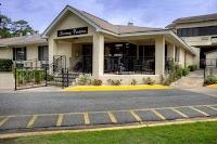 Chipola Health And Rehabilitation Center