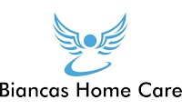 Bianca's Home Care