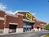 Image 4 of Best Buy, Alpharetta